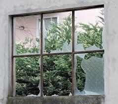 Glaziers in Lambeth East London
